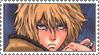 Stamp - Vinland Saga by Suxinn