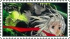 Stamp - Until Death 2 by Suxinn