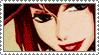Stamp - Kuroshitsuji: Ann by Suxinn