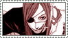 Stamp - DOGS: Badou by Suxinn