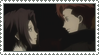 Stamp - Baccano 15 by Suxinn