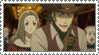 Stamp - Baccano 33 by Suxinn