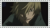 Stamp - Baccano: Graham 4 by Suxinn