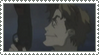 Stamp - Baccano: Ladd by Suxinn