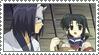 Stamp - Utawarerumono 5 by Suxinn