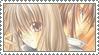 Stamp - Spiral 3 by Suxinn