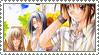 Stamp - Spiral 11 by Suxinn