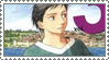 Stamp - Historie by Suxinn