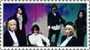 Stamp - Sound Horizon by Suxinn