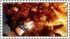 Stamp - Seisen no Iberia by Suxinn