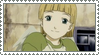 Stamp - Haibane Renmei: Kuu by Suxinn