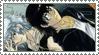 Stamp - Zettai Karen Children2 by Suxinn