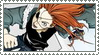 Stamp - DOGS: Badou 2 by Suxinn