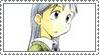 Stamp - Sketchbook: Sora 7 by Suxinn