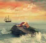 FairytaleII:The Little Mermaid