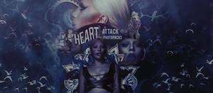 +Heart Attack Photopacks