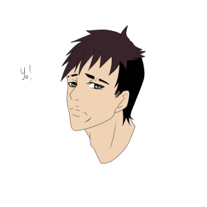 SatoAkirama's Profile Picture