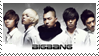 Big Bang Stamp 2 by JackdawStamps