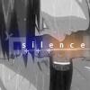 Silence Icon by YumeChan23