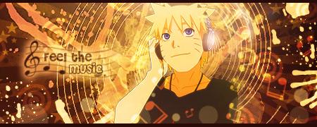 Top 5 Parejas Naruto - Página 3 Feel_the_music_by_yumechan23-d5p9urs