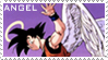 Angel Stamp by Dbzbabe