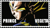 prince stamp by Dbzbabe