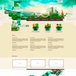 webdesign976