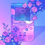 Game girl v2