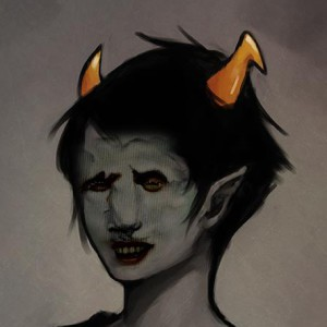Luna-SlendersProxy's Profile Picture
