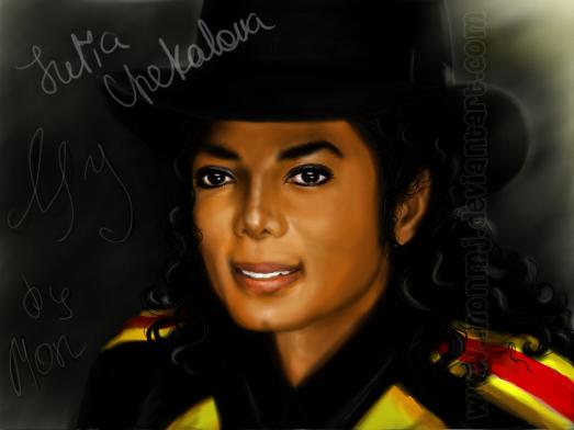 Michael kindness by MonMJ ... - michael_kindness_by_monmj-d2p1s03