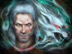 p 64 Geralt