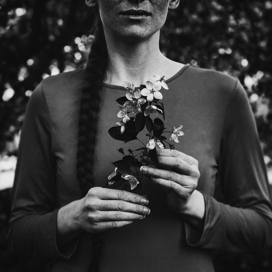 Ann by FiorOf