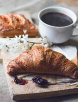 Sunday breakfast by FiorOf