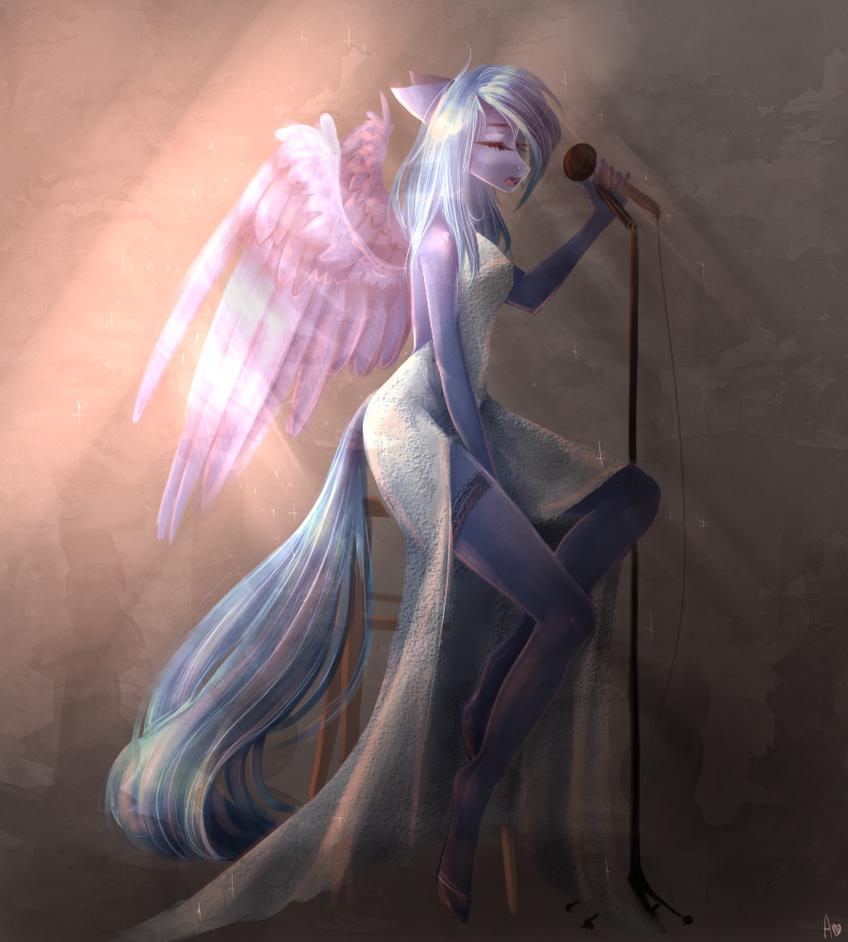 SING! by AliceSmitt31