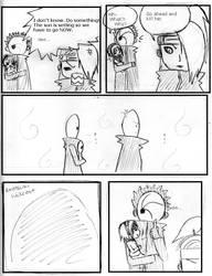 FOTA AkatSaku page 6 by Wee-Niss