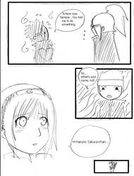 FOTA AkatSaku page 9 by Wee-Niss