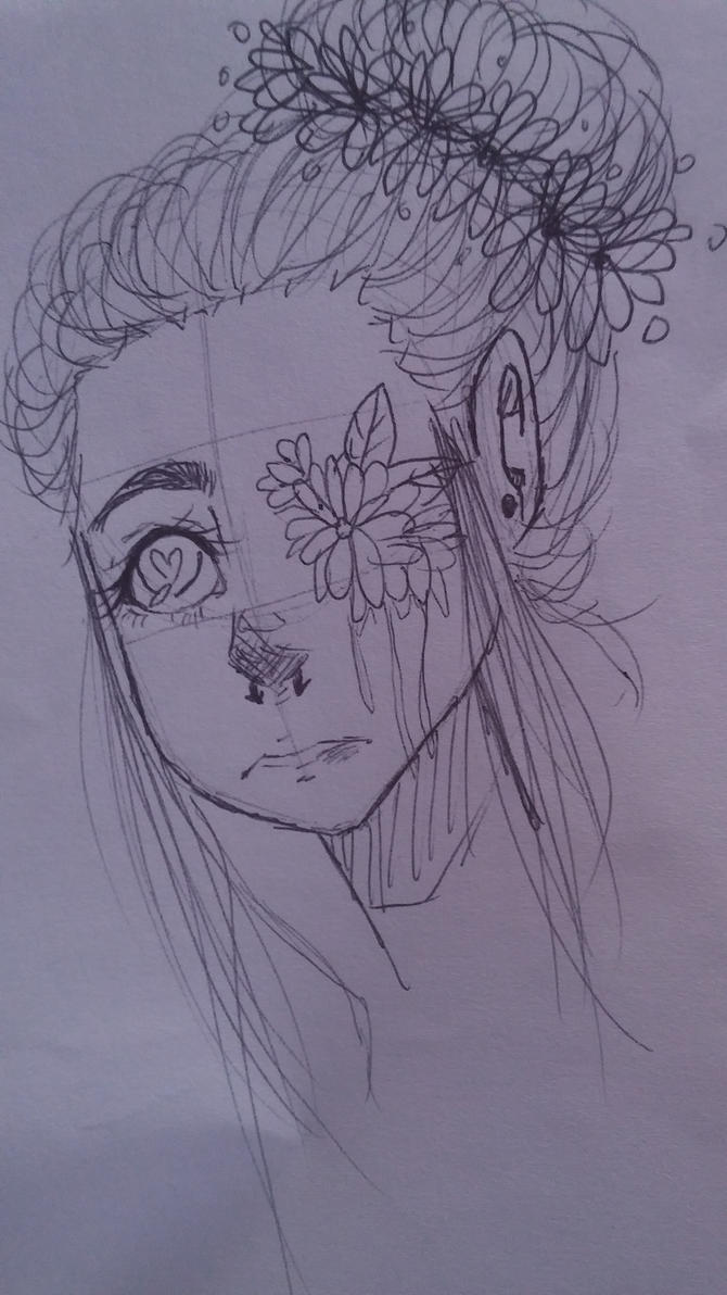 ^v^ by DerpyNix
