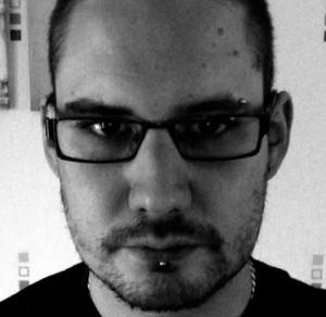 FLiP-Shots's Profile Picture