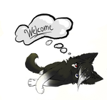 Abacus Welcome~ID By BC-Paws