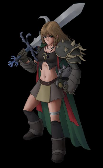 runescape sexy armor