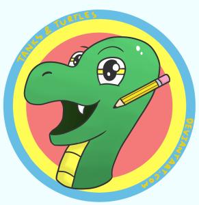 TanksandTurtles's Profile Picture