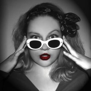 macskamaffia's Profile Picture