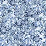 textures 6 (Diamonds)