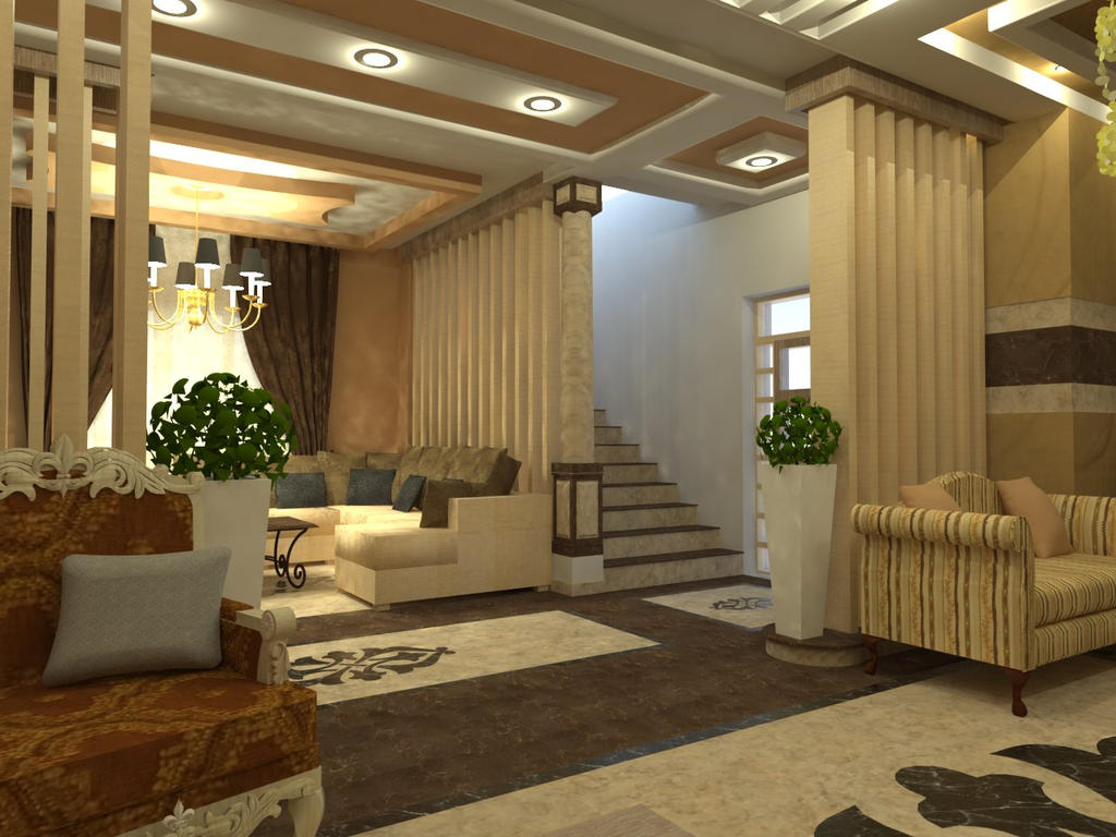 Sims 3 rich living room the image kid for Living room ideas sims 3