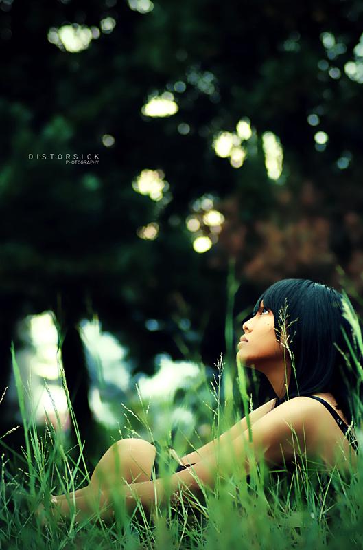 . think . by aNdikapatRya