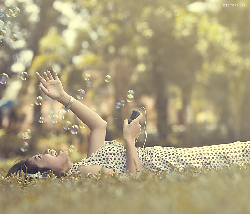summer   how i feel by aNdikapatRya - be�endi�im avatarlar
