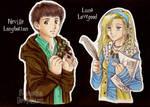 _Neville and Luna_