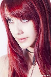 Rusneko's Profile Picture