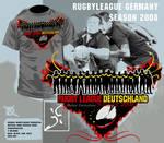 RLD Season 2008