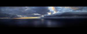 Madeira Dawn 2
